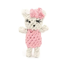 Hello Kitty - Dog Chewy Toys Image