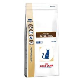 Cat Food - Royal Canin - GASTRO INTESTINAL Image